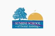 sunrise-school