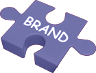 Corporate Branding & Identity Matching Services