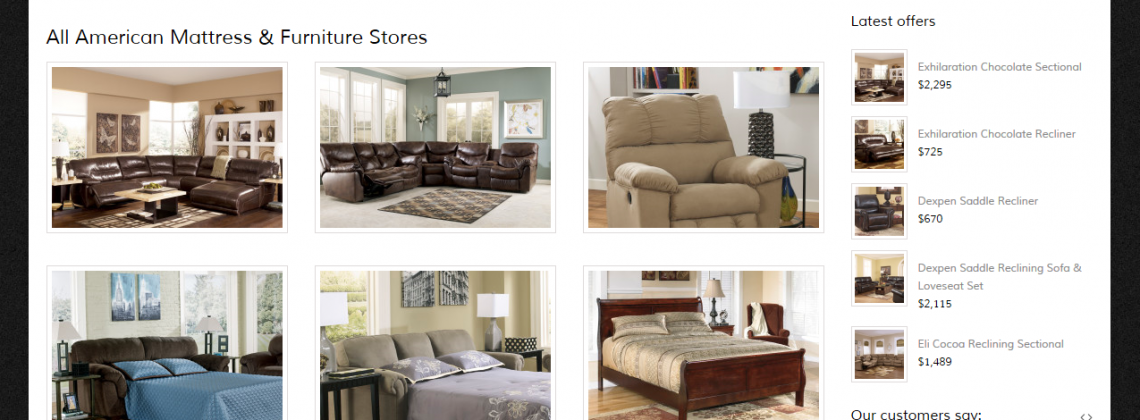 Parent Directory · All American Mattress Furniture 1140x420.png ...